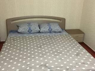 Квартира Сдам посуточно\почасово 1к. квартиру в Центре Белая Церковь, Киевская область