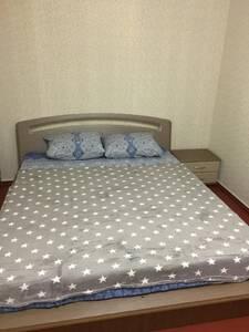 Квартира Сдам посуточно\почасово 1к. квартиру в Центре Белая Церковь
