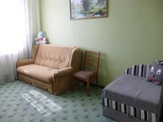 Частный сектор 2-хкомнатная квартира Новофедоровка, АР Крым