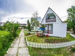 База отдыха Дача Затока, Одесская область
