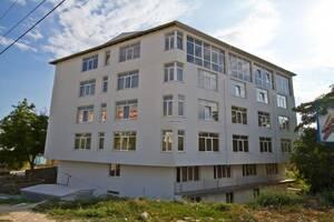 Гостиница Спорт Отель Севастополь