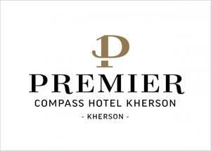 Гостиница Премьер Компас Отель Херсон Херсон