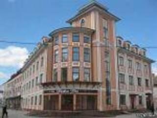 Гостиница Дежа вю Бердичев, Житомирская область