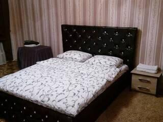 Квартира 1-к на Фастовской Белая Церковь, Киевская область