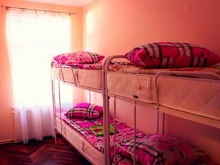 Хостел Hostel Iskra Львов, Львовская область