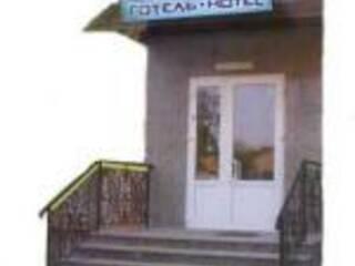 Гостиница Явир Полтава, Полтавская область