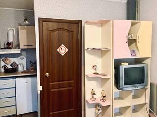 Частный сектор Комнаты в частном доме Одесса, Одесская область