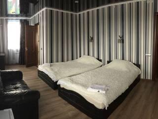 Мини-гостиница Гостиница ЛЮКС Полтава, Полтавская область