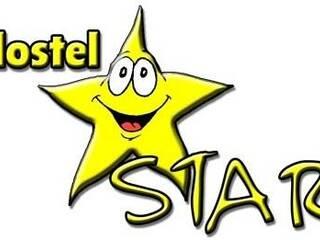 Хостел Star Hostel Одесса, Одесская область