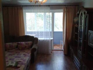 Квартира Квартиры для отдыха в  Железном Порту Железный порт, Херсонская область