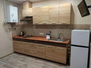 Квартира квартира 2х комнатная в Одессе Одесса