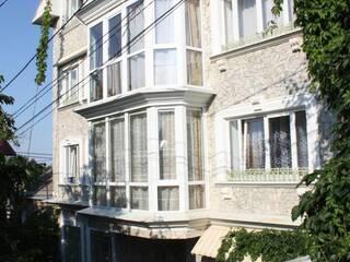 Мини-гостиница For You Одесса, Одесская область
