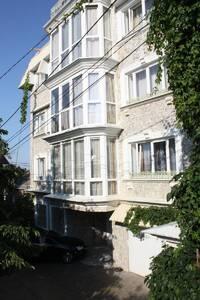 Мини-гостиница For You Одесса
