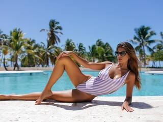Отели в Доминикане для отдыха с детьми: «горячая» десятка от Travel blog Elena Volkova