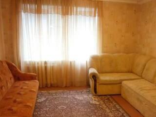Квартира Сдам посуточно\почасово 1-2к. квартиру Белая Церковь, Киевская область