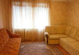 Квартира Сдам посуточно\почасово 1-2к. квартиру Белая Церковь