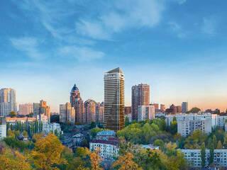 Аренда квартир в Печерском районе: преимущества гостеприимного квартала