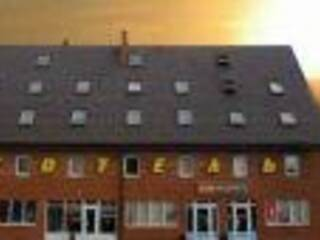 Гостиница Кедем Луцк, Волынская область