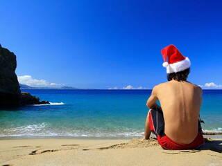 """""""Куда Поехать"""": отдыхать зимой лучше чем летом!"""