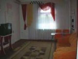 Частный сектор Частный квартирный сервис Днепр, Днепропетровская область