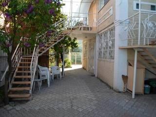 Мини-гостиница У Анны Белосарайская коса, Донецкая область