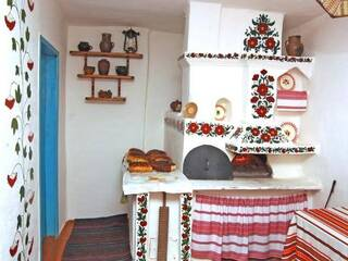 Приїжджайте в село Канава, Вінницька область. Тут є все для хорошого відпочинку з рідними для близькими.