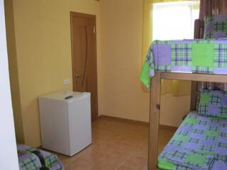 Частный сектор Мини-гостиница у моря Бердянск, Запорожская область