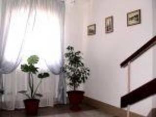 Гостиница Александрия Прилуки, Черниговская область