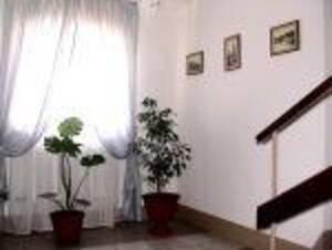 Гостиница Александрия Прилуки