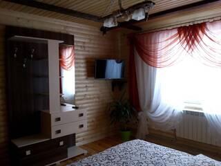 Квартира Часний сектор  Карпатські Зорі Пилипец, Закарпатская область