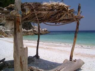 Греция - древний мир тайн и загадок