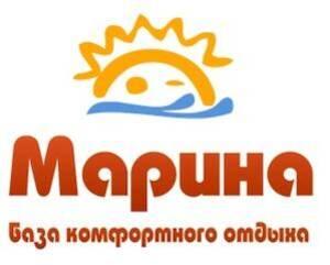 База отдыха Марина Приморское (Одесская область)