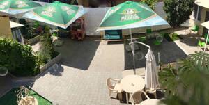 Частный сектор Мини-отель «Амио-море» 800м до пляжа «Малибу», Лузановка Одесса