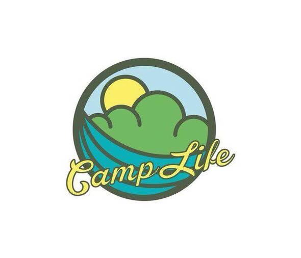 Зміна - Детский лагерь в Пуще Водице - Camp Life
