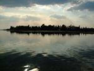 Частный сектор Отдых на черном море в посёлке Красное Красное