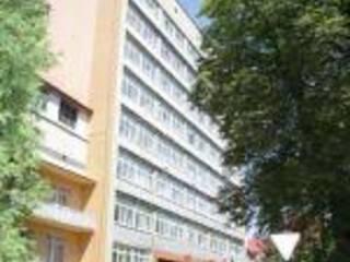 Санаторий Трускавец Трускавец, Львовская область