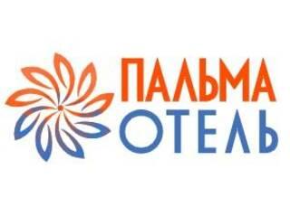 Мини-гостиница Пальма Затока, Одесская область