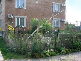 Мини-гостиница Уютный особняк Свитязь, Волынская область