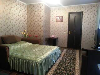 Мини-гостиница Верона Киев, Киевская область