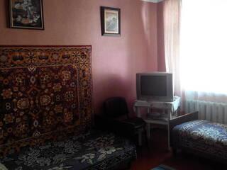 Квартира 2-х комнатная квартира Бердянск, Запорожская область