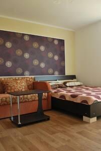 Частный сектор Уютные недорогие комнаты у моря Одесса