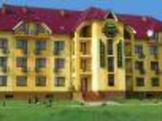 Гостиница Червона Гора Мукачево, Закарпатская область