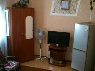 Мини-гостиница Гопры Голая Пристань, Херсонская область