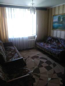 Частный сектор Квартира у моря Сергеевка