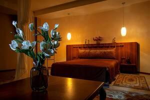 Гостиница Esperanto Одесса