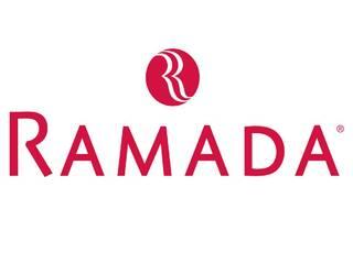 Гостиница Отель Ramada, Зимняя Вода