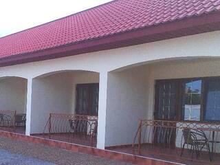 Мини-гостиница Гостевой дом на Курортной Бердянск, Запорожская область