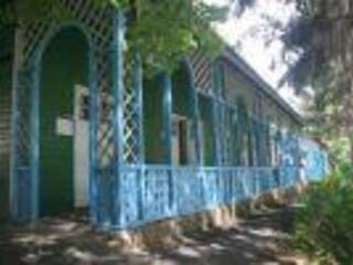 Санаторий Соколец Соколец, Винницкая область
