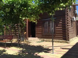 Мини-гостиница Мини-гостиница Грибовка, Одесская область