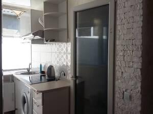 Частный сектор 2-х комнатный номер с кухней и отдельным двором на первой линии от моря Одесса